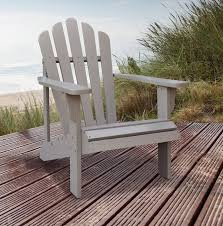 Grey Adirondack Chairs 247 Best Cedar Mahagony And Polywood Patio Furniture Images On
