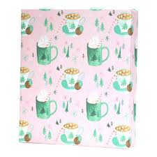 flat christmas wrapping paper 160 best wrapping paper images on paper wrapping wrap