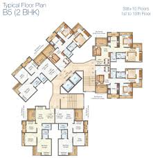 raunak city project by raunak group builder thane zoomty com
