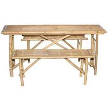 Folding Picnic Table To Bench Folding Bench Into Picnic Table