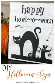 Black Cat Halloween Craft by 208759 Best Bloggers U0027 Best Diy Ideas Images On Pinterest Home