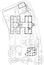 reich chancellery floor plan 94 best arquitectura images on pinterest facades louis kahn and