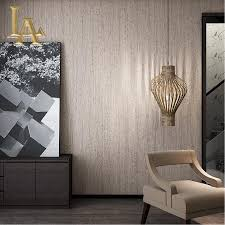 terrific simple wallpaper designs for walls 30 in simple design