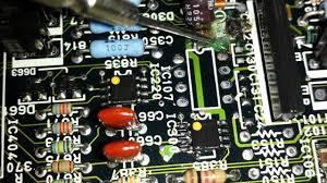 lexus transmission recall lexus ecu repair youtube