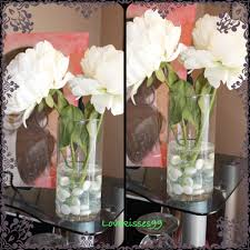 Artificial Flower Decorations For Home Diy Faux