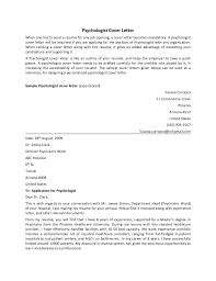 including a source on essay example type my cheap best essay on