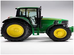 siege pour micro tracteur kubota siege pour micro tracteur kubota 58965 coussin idées