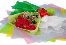 floral tissue paper tissue paper in bulk for gift wrapping nashville wraps