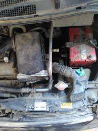 100 manual for lpg kit how i u0027m getting a new body for