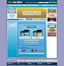 william hill online web design u0026 online marketing jamesholtom co uk