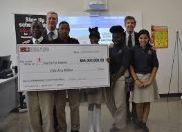 nissan canada student jobs florida tax credit scholarship step up for students blog part 2