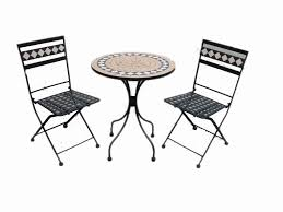 Round Patio Coffee Table Outdoor Coffee Table With Stools Coffee Table