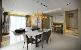 Dining Room Pendant Light Fixtures Pendant Lights For Dining Room Modern Light Fixtures Dining Room
