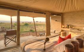 the 2017 world u0027s best safari lodges in africa travel leisure