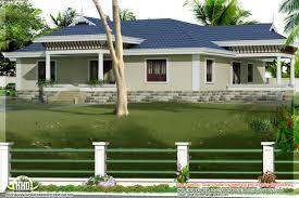 house designs floor plans sri lanka 100 house designs floor plans sri lanka 100 house designs