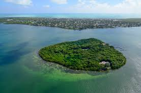 pumpkin key florida united states private islands for sale
