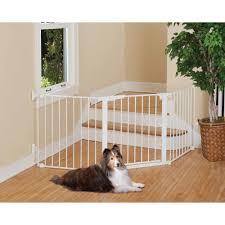 pet room dividers indoor pet barriers
