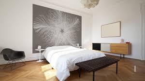 Schlafzimmer Beige Uncategorized Tolles Tapete Schlafzimmer Beige Mit Designtapeten