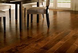 kitchen tile flooring that looks like wood and tile floors that