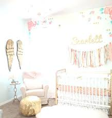 chambre bébé papillon deco chambre bebe fille chambre bebe deco peinture chambre bacbac