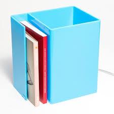 lade per comodini moderne lada da comodino moderna in plexiglass colorato prezzo 50