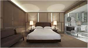 Celebrity Interior Homes Bedroom Furniture Bedroom Designs Modern Interior Design Ideas