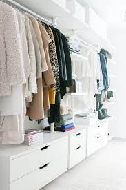walk in closet furniture 75 cool walk in closet design ideas shelterness best small walk in