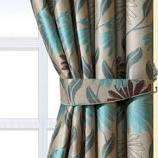 the curtain studio in usk south wales curtain accessories the