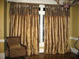 Jcpenney Home Collection Curtains Studio Jcpenney Home Collection Curtains Bedroom Lovely At And