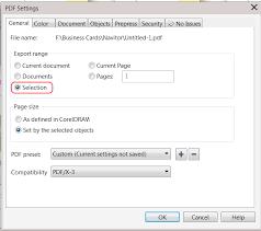 corel draw x6 keyboard shortcuts pdf vba macro file converter help coreldraw graphics suite x6