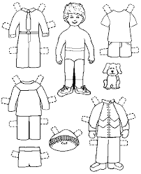 printable paper dolls my own printable paperdolls i ve made three paper dolls with outfits