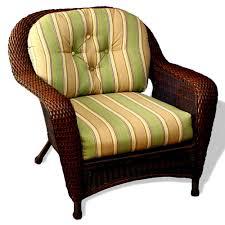 rattan chair cushions picture modern house design rattan chair