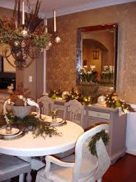 Decorating My Dining Room by Hgtv U0027s Tips For Preparing A Celebratory Holiday Dining Room On A