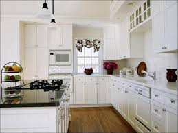 decorating ideas for open kitchen shelves cliff kitchen