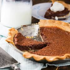 Chocolate Chess Pie Angus Barn The 25 Best Chocolate Chess Pie Ideas On Pinterest What Is