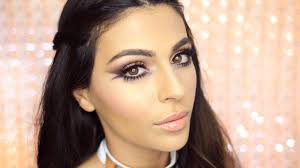 halloween makeup app 9 fairy makeup tutorials for halloween because glowy never looked