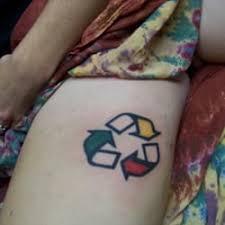 affliction tattoo u0026 body piercing closed tattoo 1431 regent