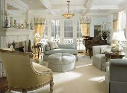 Living Room Flooring Ideas Area Rugs Magnificent Country Style Living Room Ideas Unique