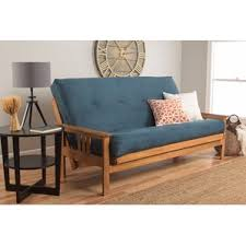 Kebo Futon Sofa Bed Multiple Colors by Futons You U0027ll Love Wayfair