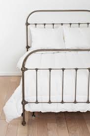 155 best home bedroom furniture images on pinterest bedroom