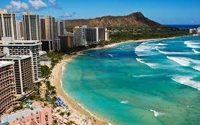 surf hotel waikiki hawaii