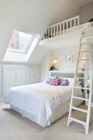 teenage bedroom wall unit bedroom traditional with loft bed