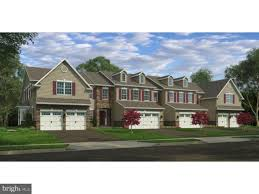plan 1 wyndham ct for sale harleysville pa trulia
