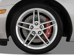 lexus sc430 for sale albuquerque 2008 chevrolet corvette reviews and rating motor trend