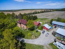 farms for sale in durham region u2013 puckrin u0026 latreille real estate