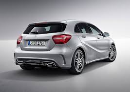 a class mercedes 2017 mercedes a class prices in uae gulf specs reviews for