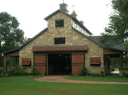 Best Horse Barn Designs Horse Stable Designs Australia Horse Stables Design Nz Horse