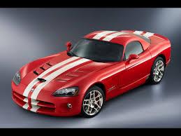 Dodge Viper Custom - super custom car 2009 dodge viper srt10 pictures