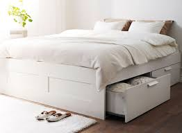 ikea under bed storage appropriate ikea storage bed raindance bed designs