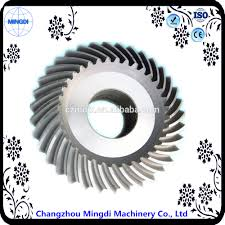 gear for motorcycles steel material differential gears bevel spiral parts transmission